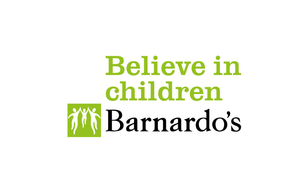 Barnardos UK logo